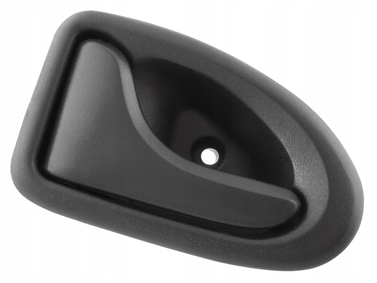 ручка диаметр вперед слева к iveco daily 99-11