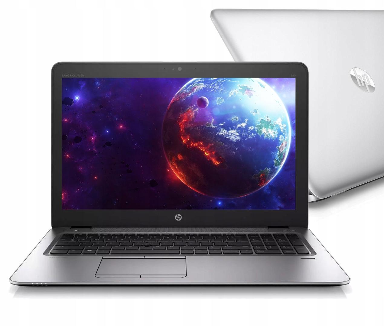 Купить Ноутбук HP Elite 840 G3 i5-6g 32 ГБ 1 ТБ SSD W10 на Otpravka - цены и фото - доставка из Польши и стран Европы в Украину.