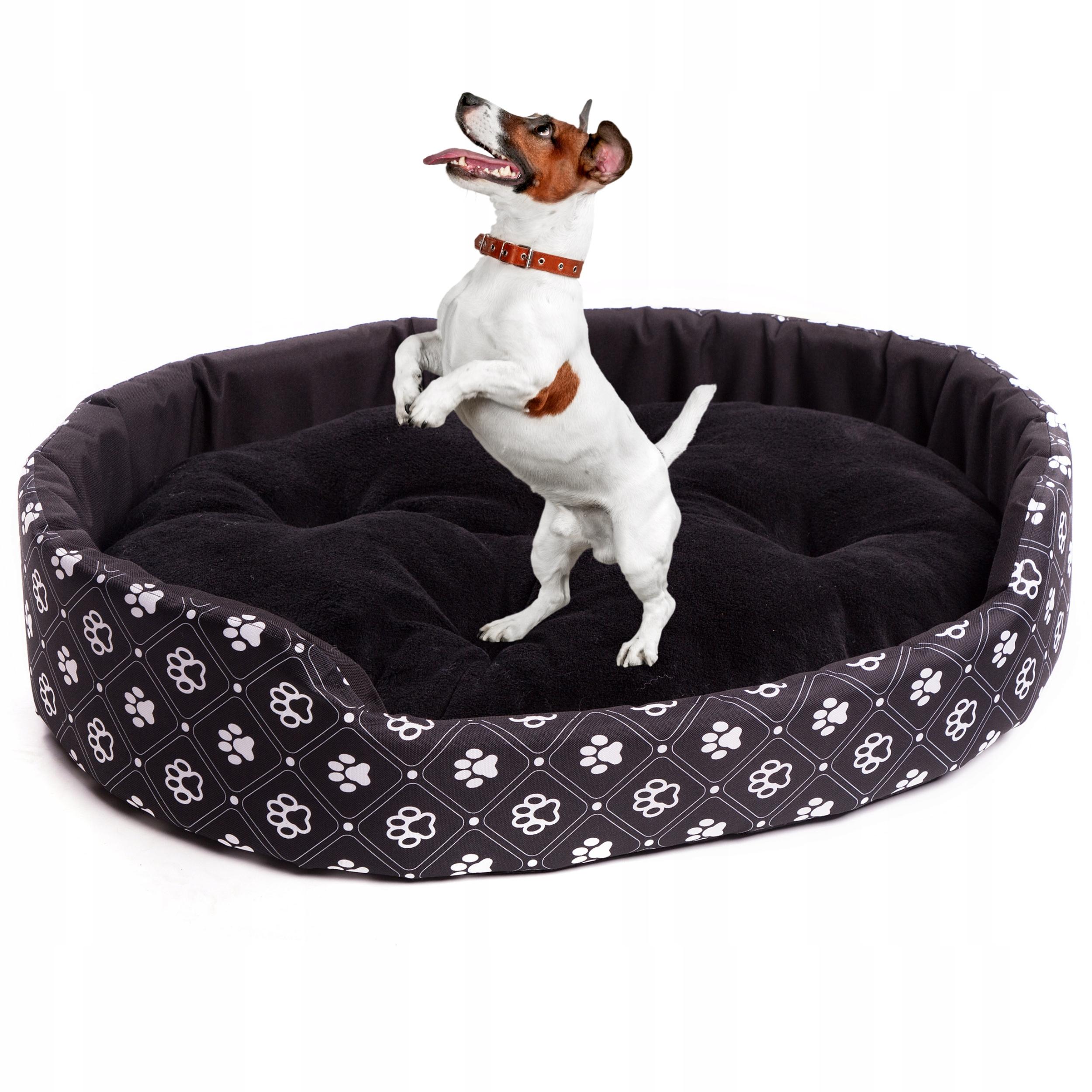 CAT DOG ПОДУШКА ПОДУШКА 70x60 см