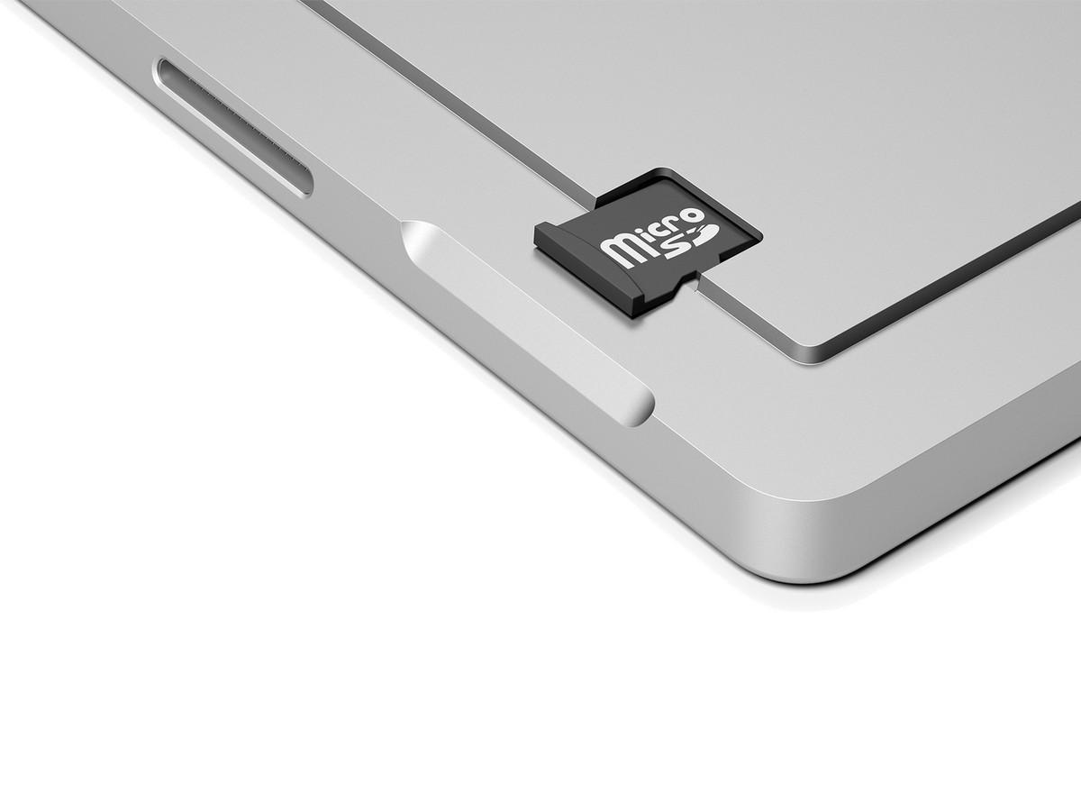 Купить Microsoft Surface Pro 4 12,3 i5 8 ГБ 256 ГБ Win10Pro на Otpravka - цены и фото - доставка из Польши и стран Европы в Украину.