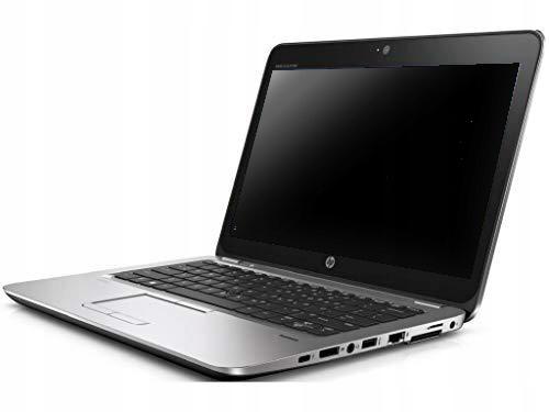 Купить HP Elitebook 725 G2 макс. 3,3 ГГц 4 ГБ 320 ГБ Kam Win на Otpravka - цены и фото - доставка из Польши и стран Европы в Украину.