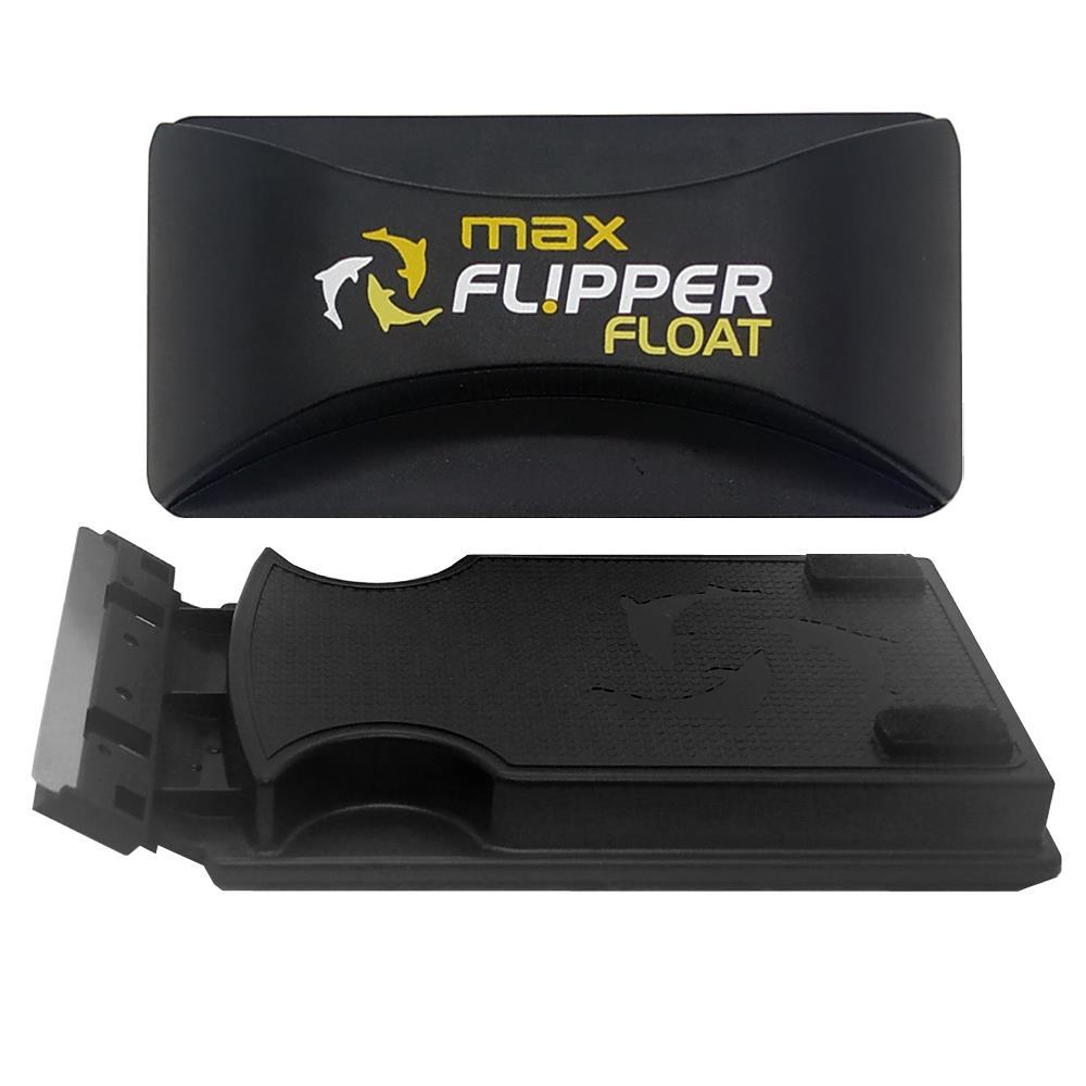 FLIPPER MAX FLOAT 24mm CZYŚCIK MAGNETYCZNY DO SZYB