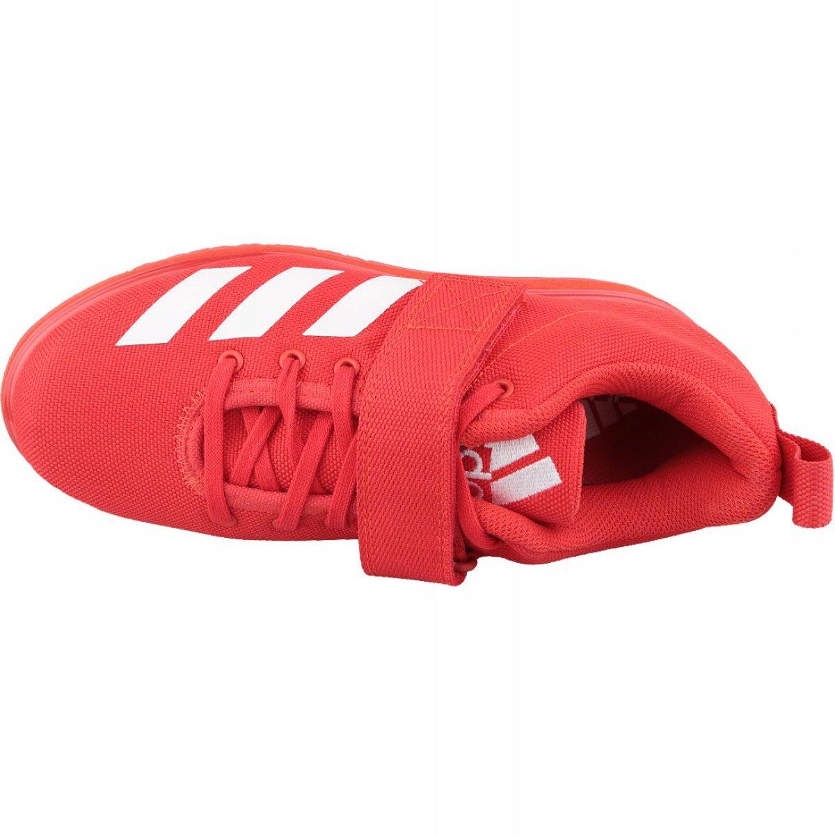 Adidas sportowe obuwie damskie kobiety r.40 2/3 9140644445