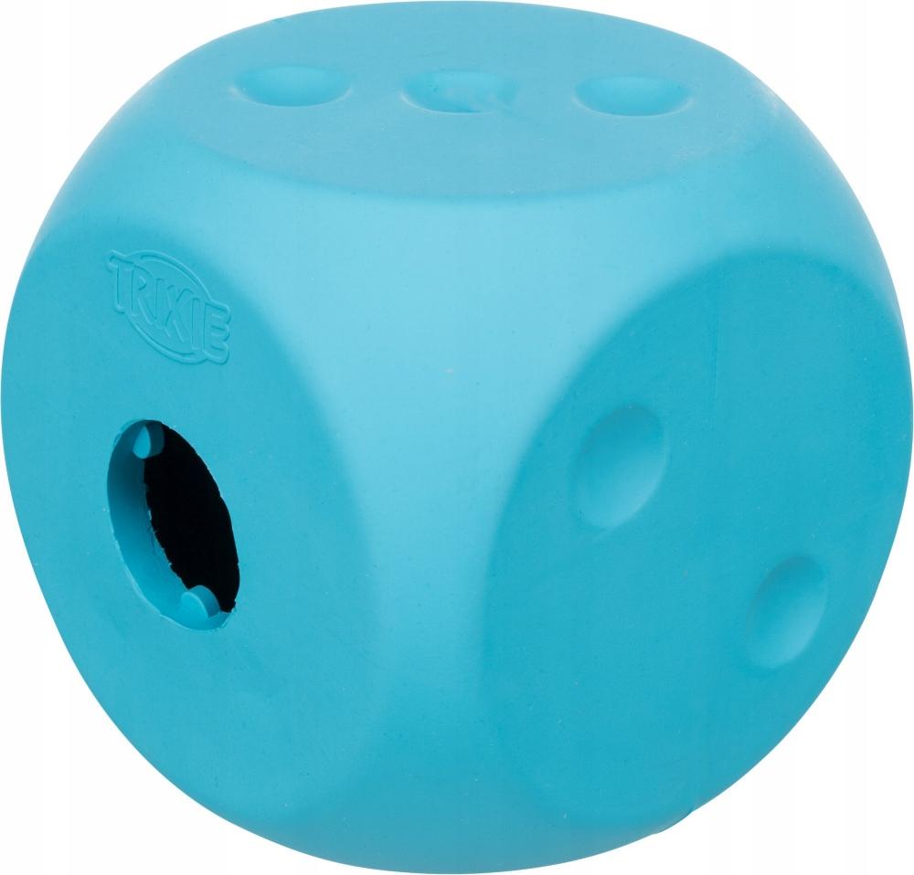 Rubber Treat Cube Trixie 34956 НОВИНКА