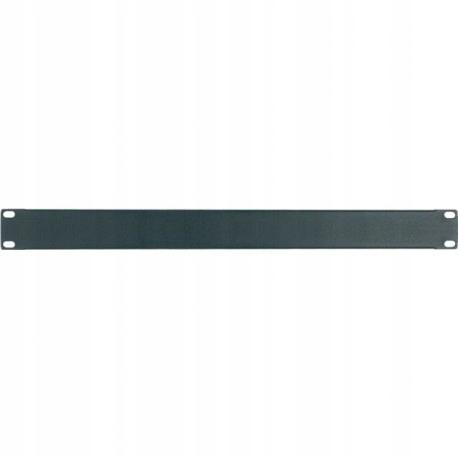 Купить Proel RK1L - panel zaślepka rack19
