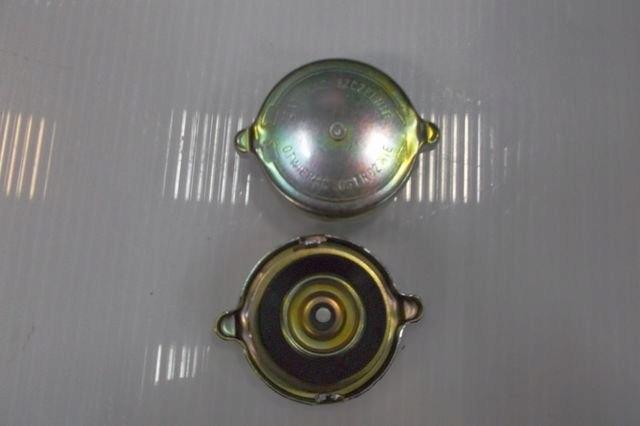 COOLER JAM BIG-0000.0246 STAR,JELC 12.130.40