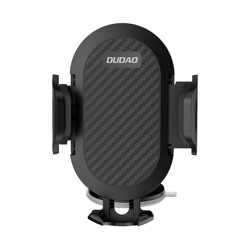 Dudao grawitacyjny teleskopowy uchwyt samochodowy Kod producenta Dudao grawitacyjny teleskopowy uchwyt samochodowy