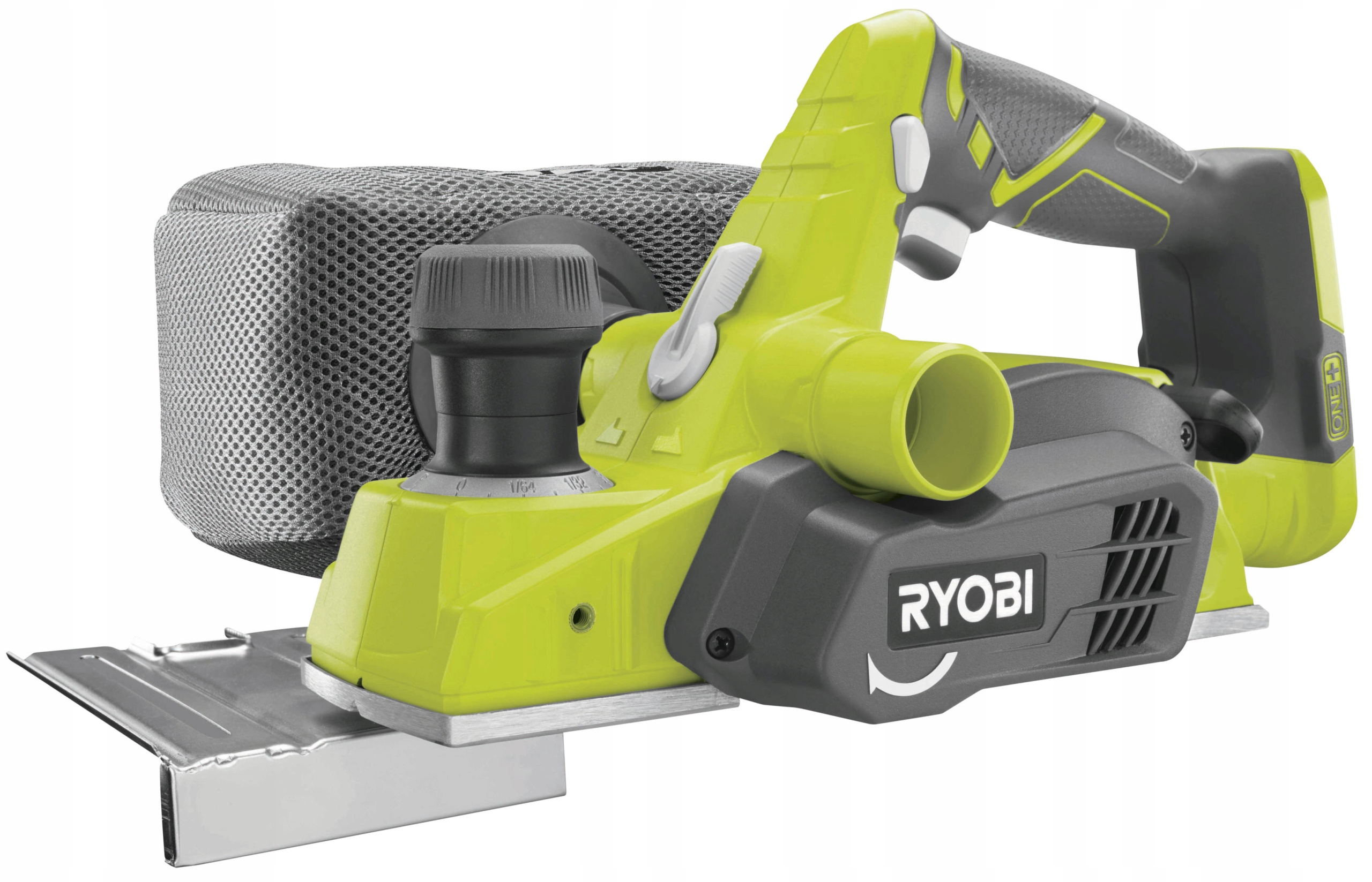 STRUG AKUMULATOROWY RYOBI ONE+ 18V R18PL-0 ONE+
