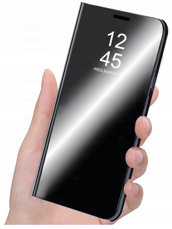 Etui Clear View Case do Xiaomi Mi 10 / Mi 10 Pro