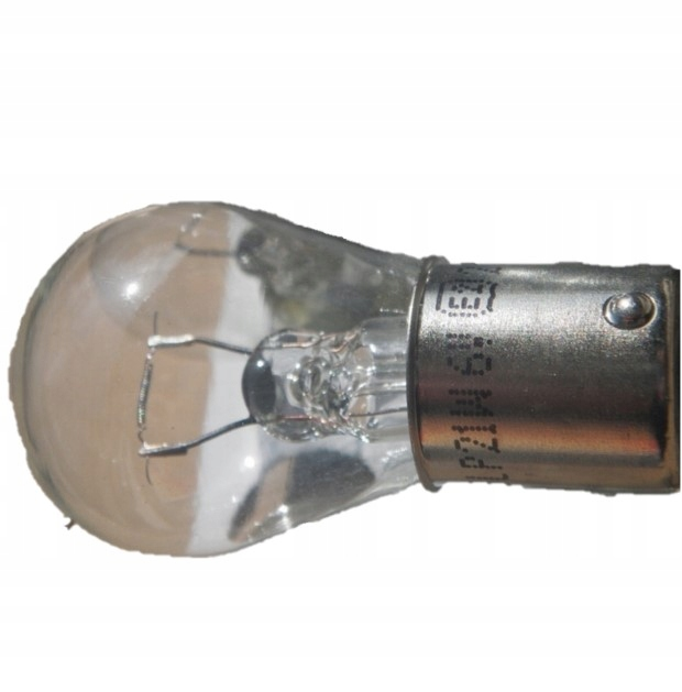 THE LAMP 6/21 W Ural DNIEPR K-750 M-72