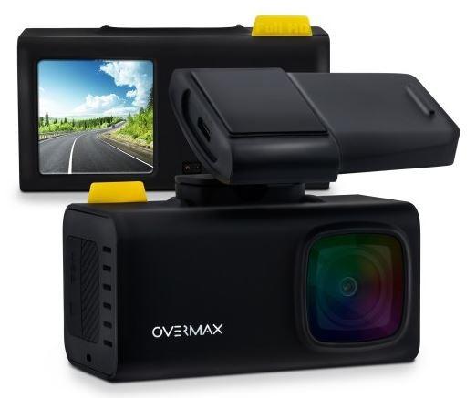 видеорегистратор камера автомобильная camroad 70