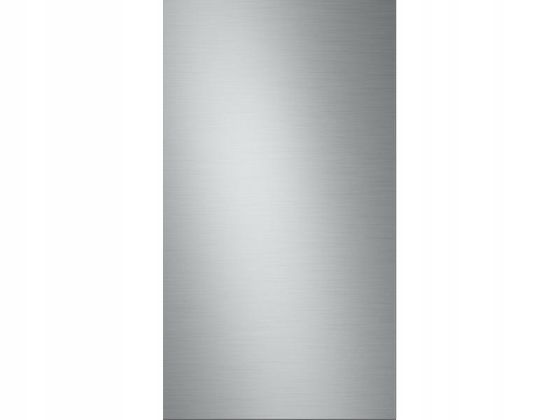 Панель для холодильников SAMSUNG BESPOKE RA-B23EUUS9GG