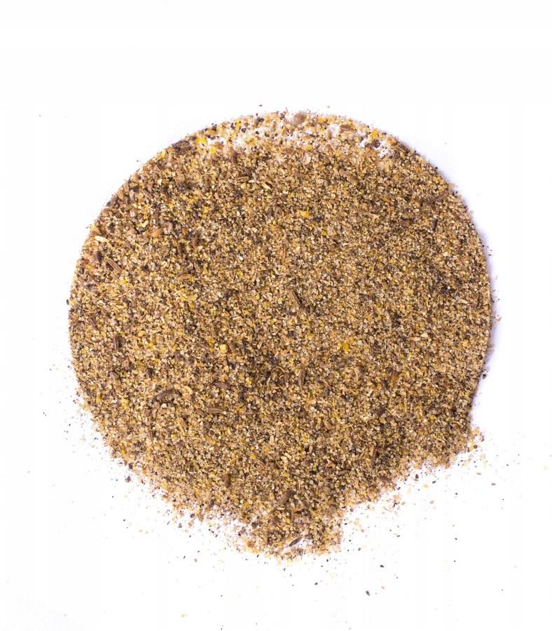 Korenie, cesnak, 10 kg