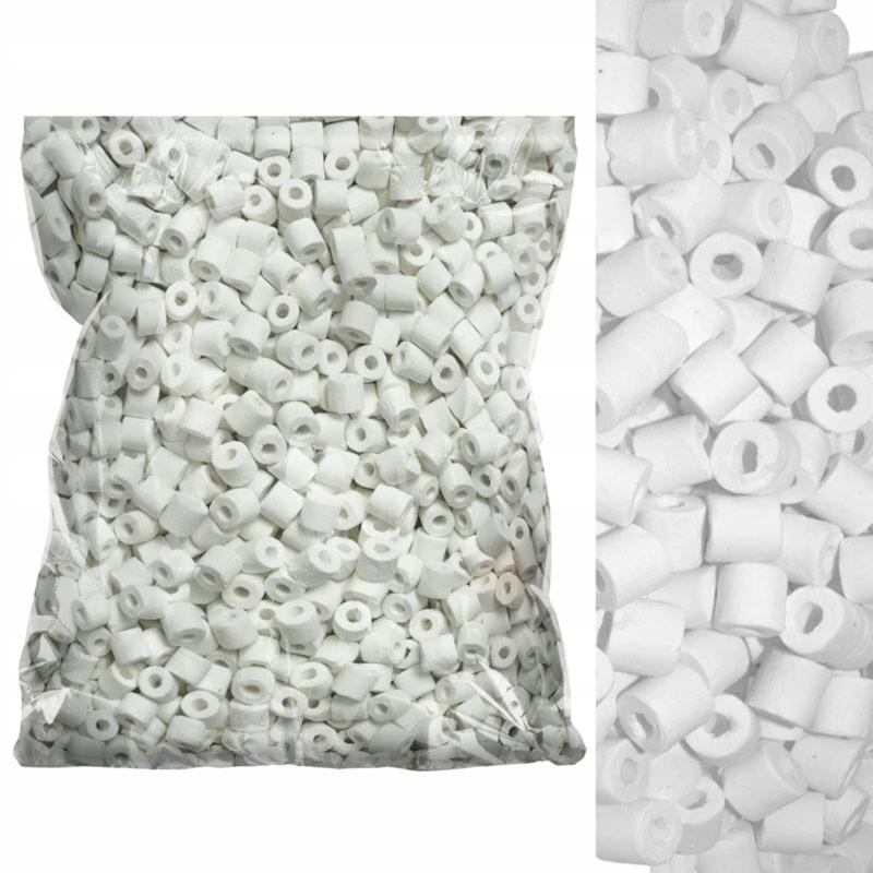 BIOCERAMIC BIO REFILL керамика без сетки 1л