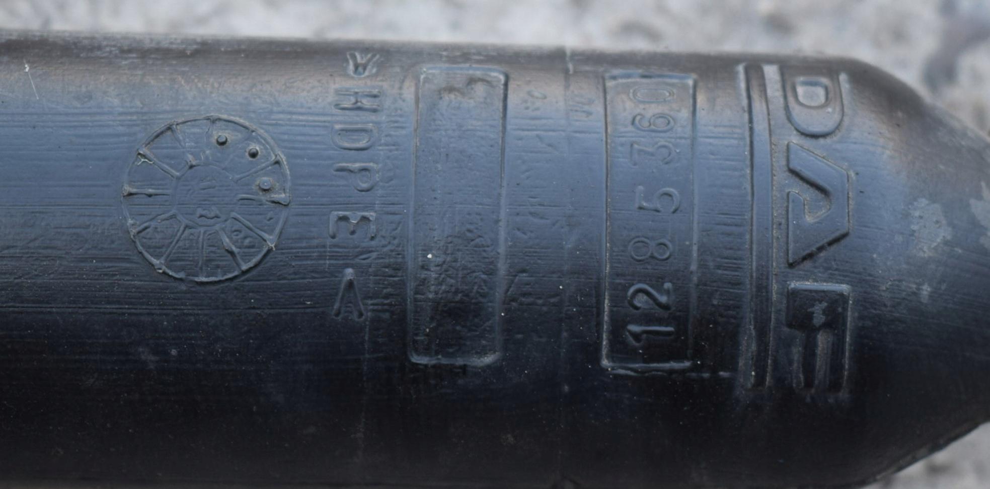 Picture of SERVOMOTOR LIFT CABIN DAF XF 105 NR. 1285360