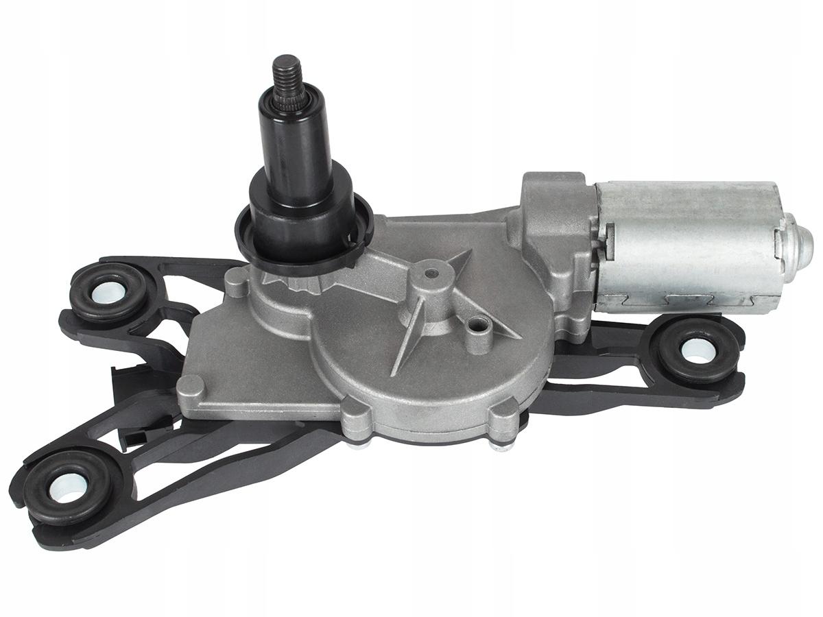двигатель дворники сзади к mercedes e w211 02-09