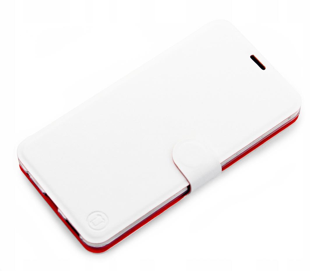 Etui marki Mobiwear do Sony Xperia M2