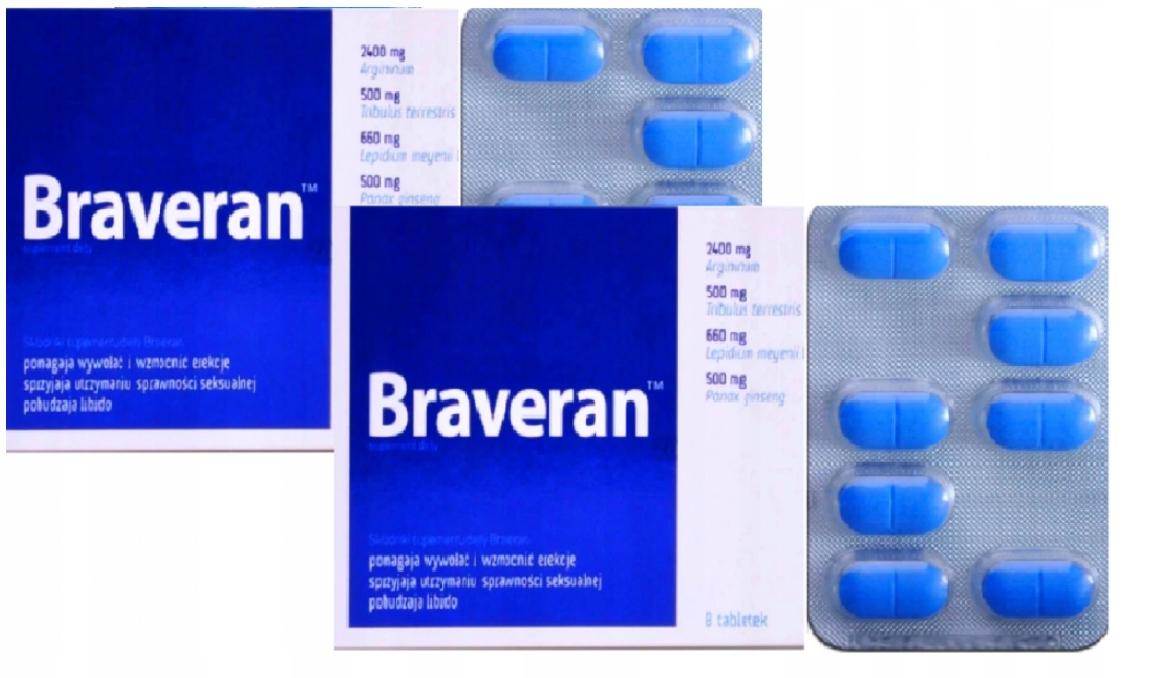 tabletki z testosteron)