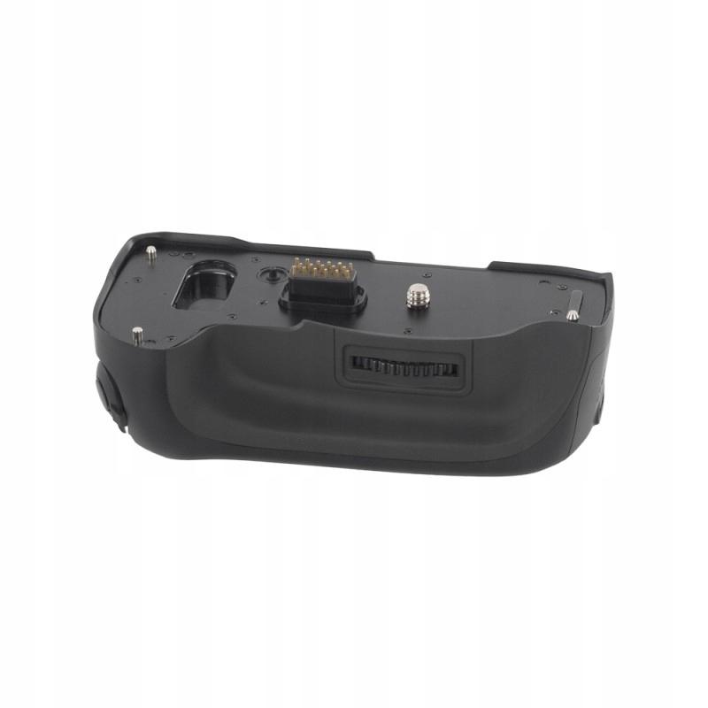 Batéria / Grip Pentax K20D K10D DELTA D-BG2