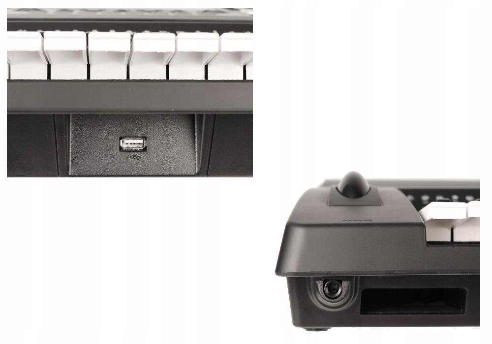 Купить Medeli A 810 | NOWY | Keyboard | Wysyłka 24H на Otpravka - цены и фото - доставка из Польши и стран Европы в Украину.