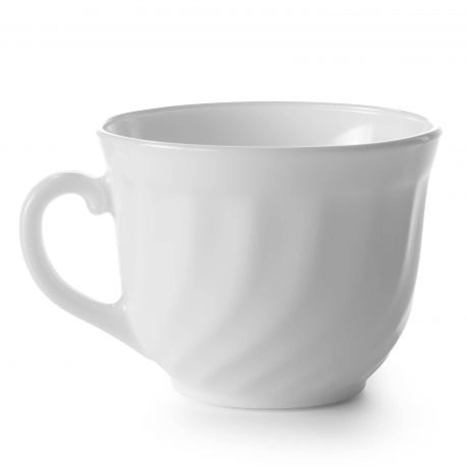 Набор чашек Arcoroc Tea Coffee Cup 6x 220 мл