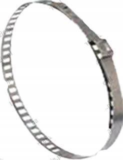 повязка к кожухов шарниров  50-125 мм