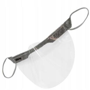 VITBERG MiniShield Face Shield L