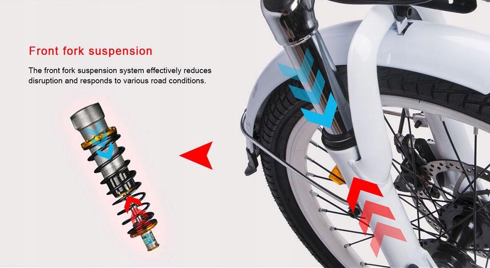 Samebike-JG20-Rower-elektryczny-250W-8Ah-Model-JG20