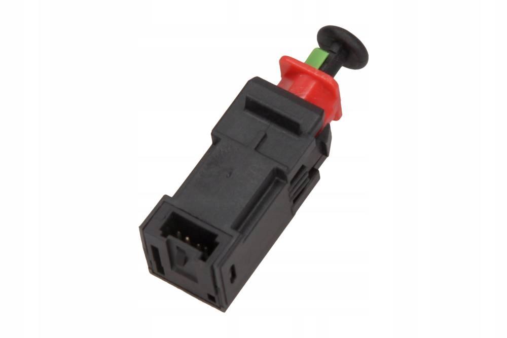 выключатель света стоп maxgear 50-0184 + бесплатно