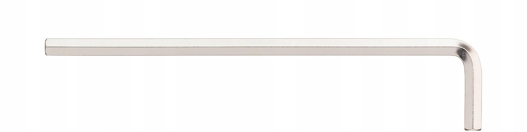 DLHÝ SKRUTKOVÝ KLÍČ 14 mm 01213 WIHA
