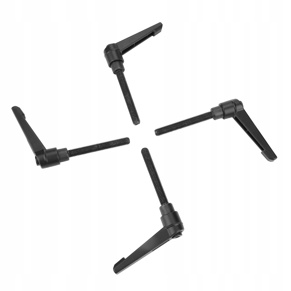 Picture of ADJUSTABLE HOLDER FIXING HOLDER UNIVERSAL