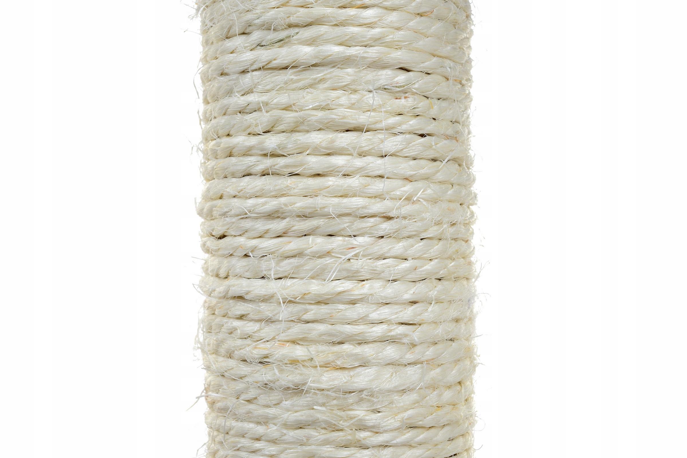 MAČKA ODEVNÁ VEŽA ZÁMOK S HAMMOCKOM Hmotnosť produktu s jednotlivým balením 14,6 kg