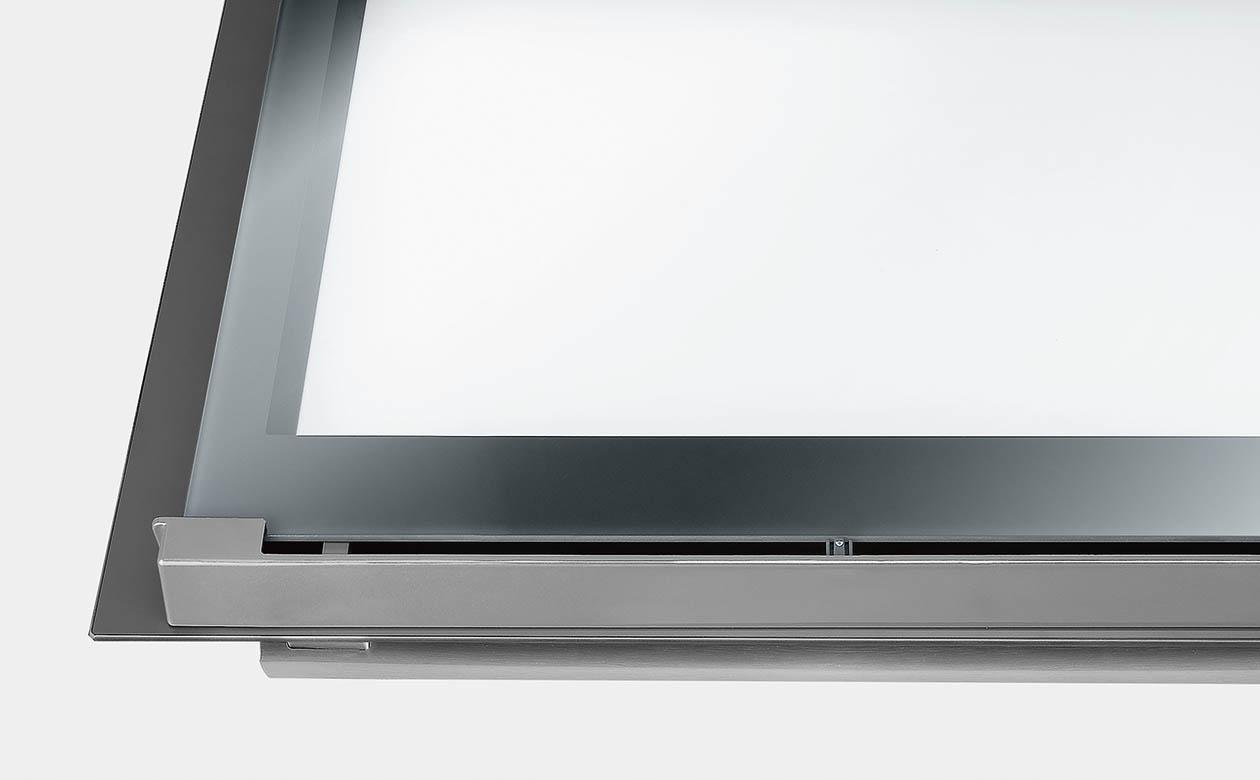 Piekarnik-elektryczny-GRUNDIG-GEIDD27000