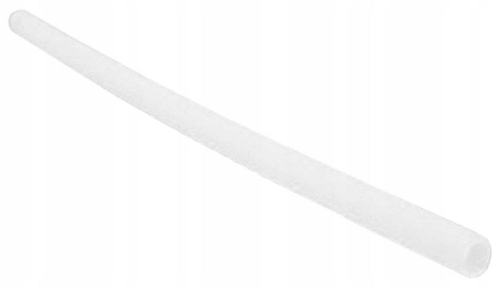 Drôt hadice 10 mm Silikón