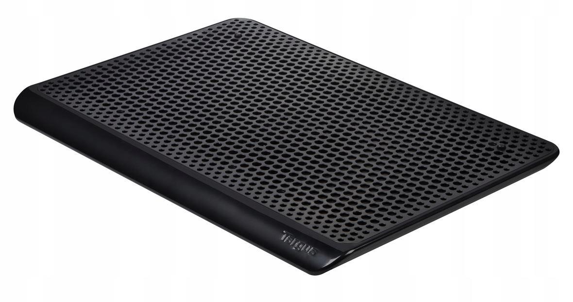 Targus Ultraslim Laptop Chill Mat Cooling AWE69EU