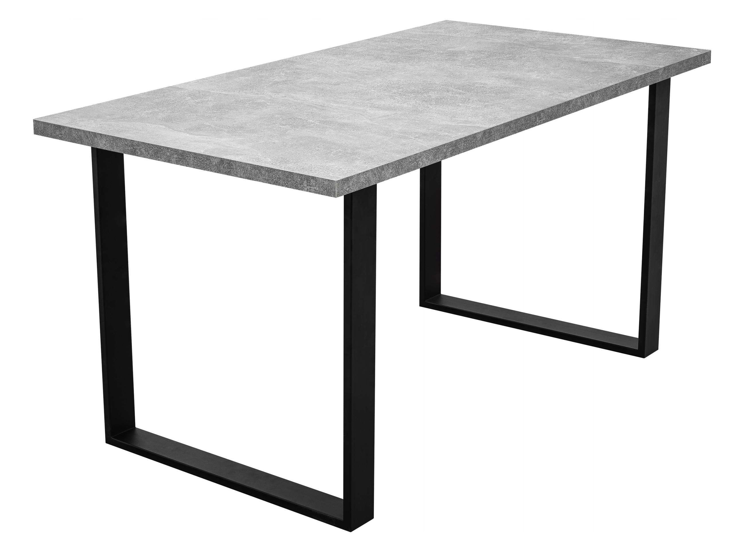 Стол бетон обеденный ковер бетон
