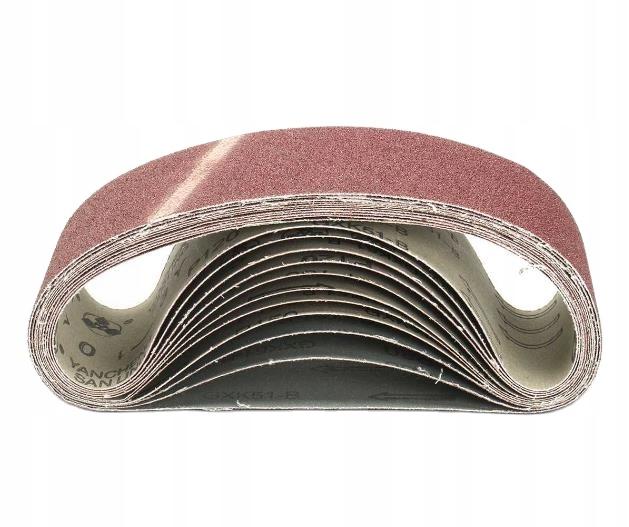 бумага для шлифовальный станок G120 (46009)