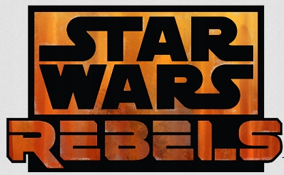 HASBRO STAR WARS REBELS FIGURKA AGENT KALLUS A8928 Tematyka, motyw STAR WARS