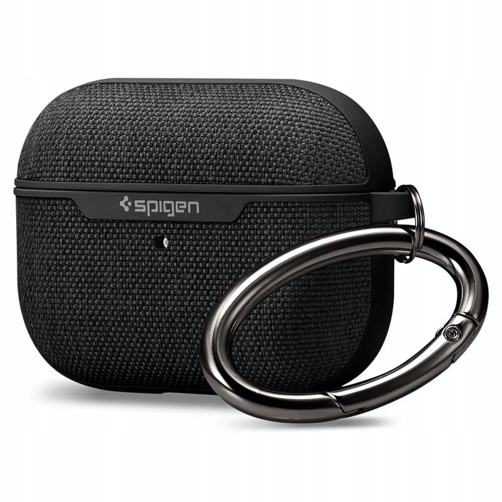 Spigen Etui Obudowa Case Do Apple Airpods Pro