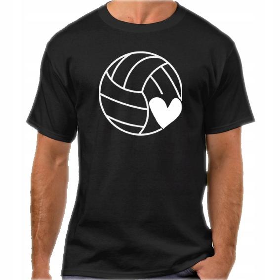 Купить сетчаткой VALLEYBALL футболка футболка Мужское 4-стоп XL-радио на Eurozakup - цены и фото - доставка из Польши и стран Европы в Украину.