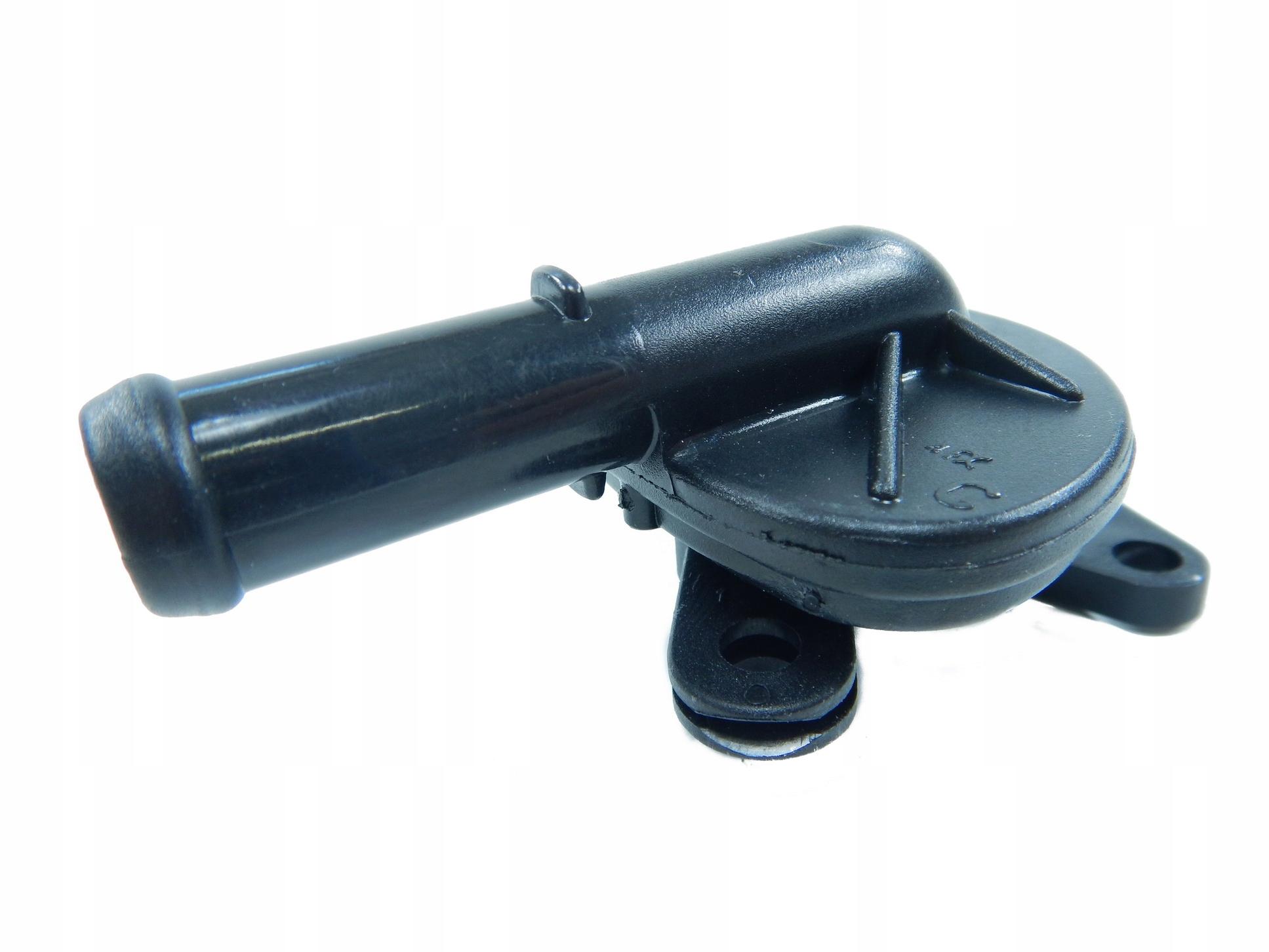 клапан нагревателя iveco turbo daily 3510 aso `