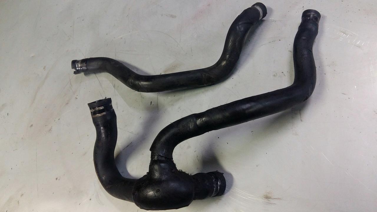Wąż przewód odmy fiat lancia alfa romeo 2.4jtd 1