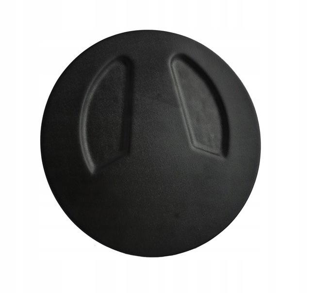 Купить Крышка катушки PROTECTORTECH RUTUS ARGO OPTIMA 29см на Otpravka - цены и фото - доставка из Польши и стран Европы в Украину.