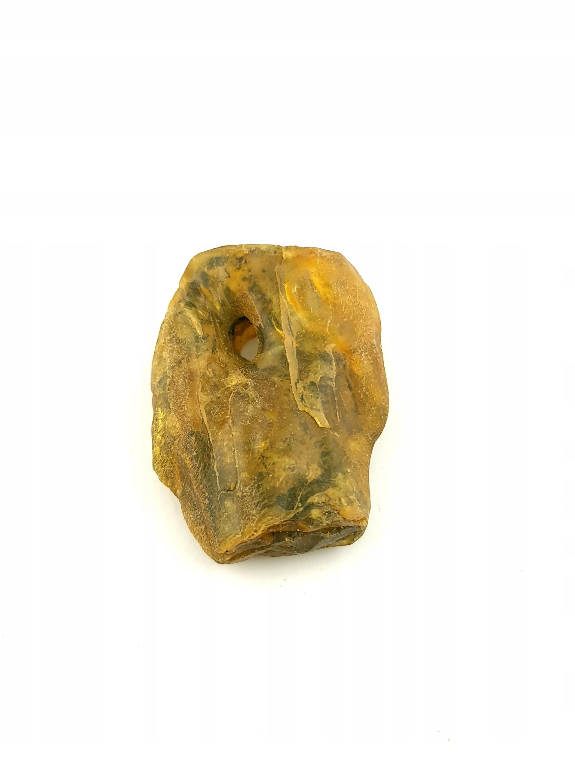 Купить Камень самородок балтийского янтаря UNIKAT кусок на Otpravka - цены и фото - доставка из Польши и стран Европы в Украину.