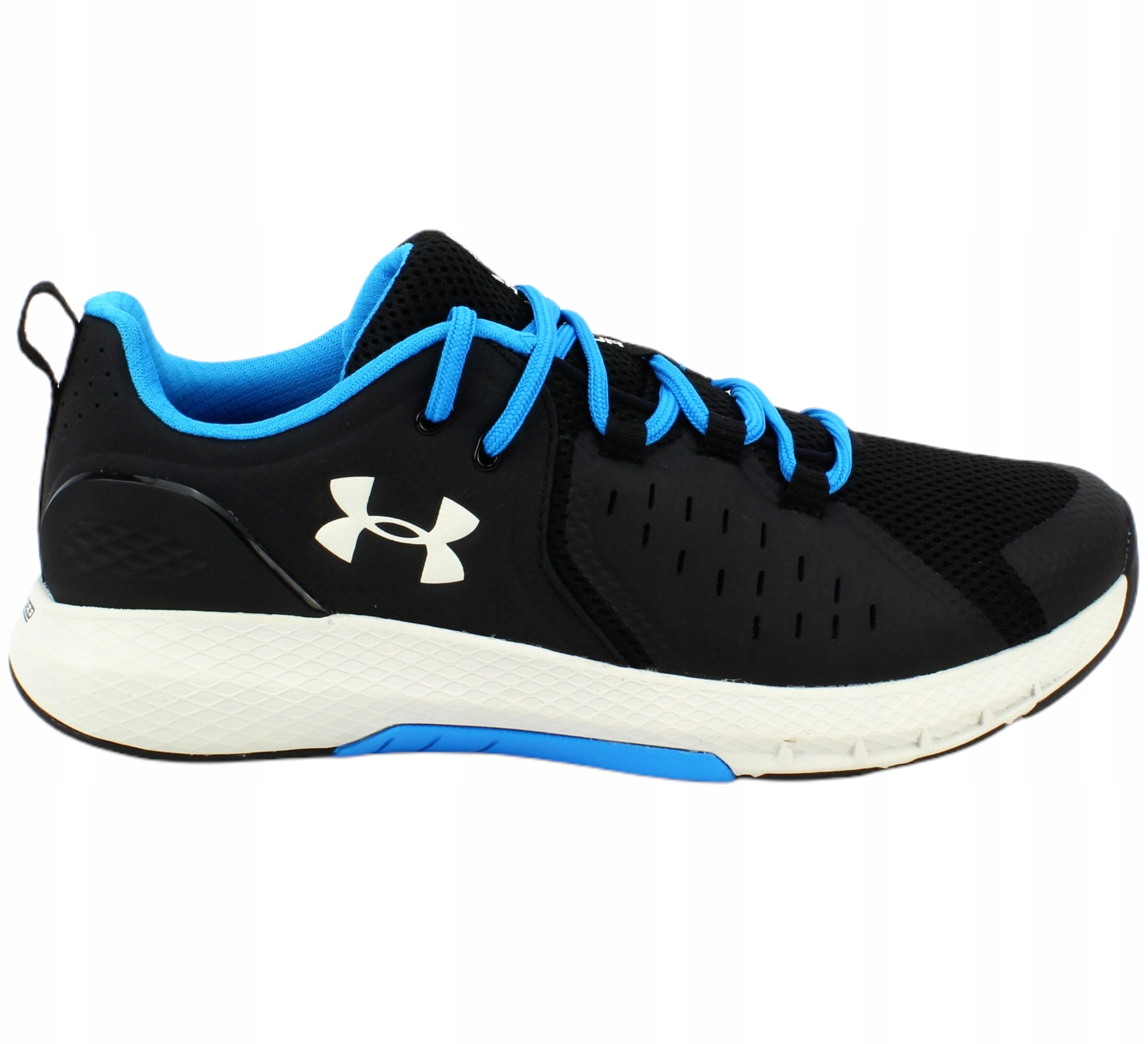 Under Armour Charged Commit TR 2 buty 42 męskie