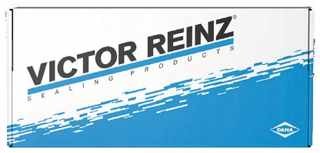 герметики клапана reinz 12-25837-01