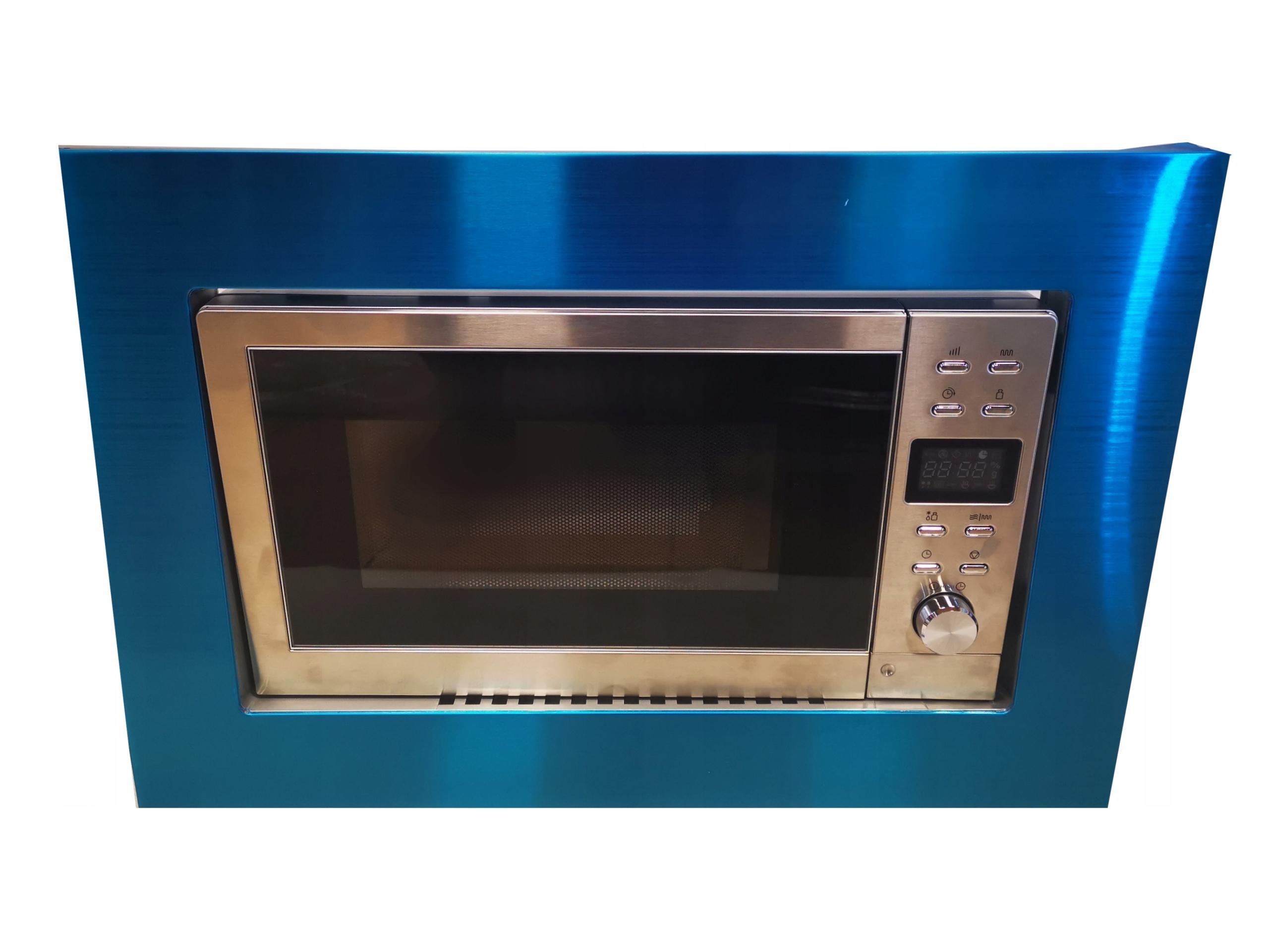 Встраиваемая микроволновая печь Amica EMW13185E