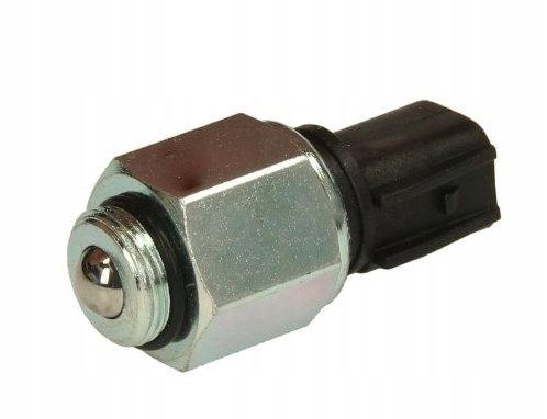 выключатель света заднего вида ford mondeo 2 3 4 s-max