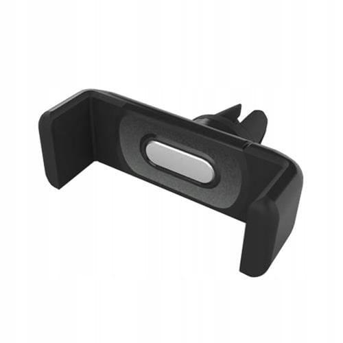 Автомобильный держатель телефона для вентиляционной решетки
