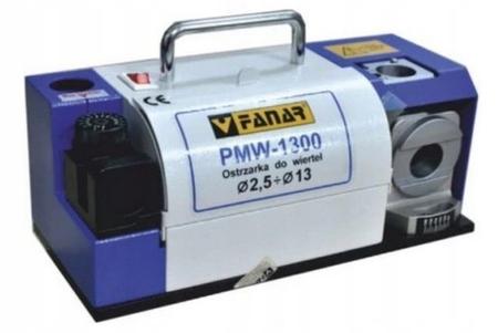 Fanar PMW-2000 Ostrzałka do wierteł fi 3-20 mm